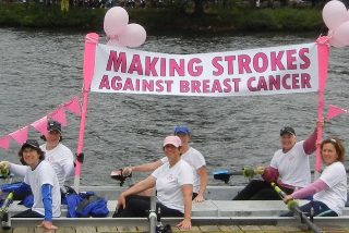 making-strokes-against-breast-cancer